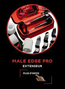 male-edge-pro