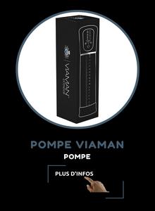 pompe-viaman
