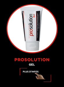 prosolution-gel