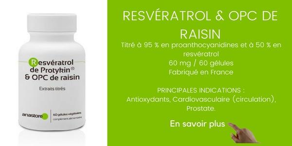 resveratrol-anastore