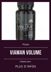 viaman-volume