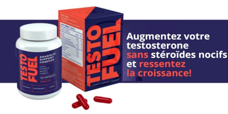 accueil-testofuel