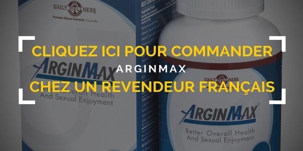 arginmax-revendeur-francais