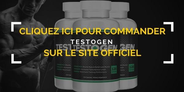 commander-testogen