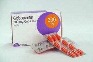 gabapentine-pour-traiter-l-erection-nocturne-douloureuse