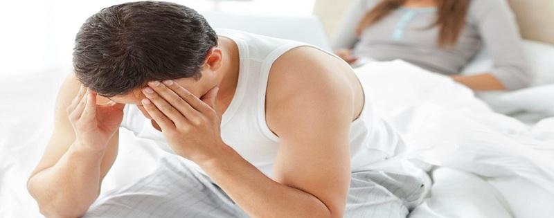 signes-avant-coureurs-de-la-dysfonction-erectile