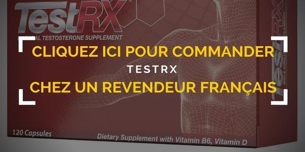 testrx-revendeur