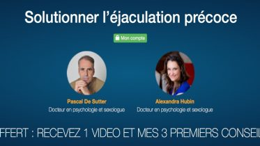 coaching-ejaculation-precoce