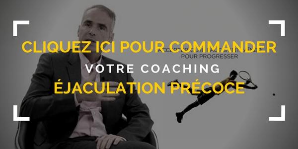 commander-votre-coaching-ejaculation-precoce