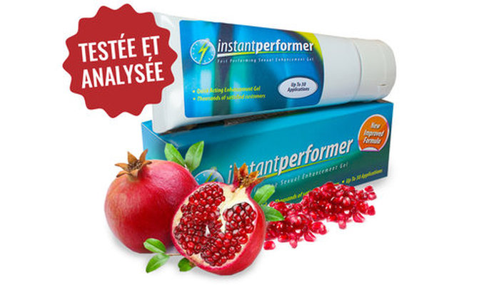 instant-performer-accueil