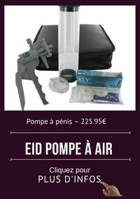 pompe-a-penis-eid-pompe-a-air