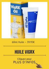 huile-vigrx-pour-retarder-lejaculation-precoce