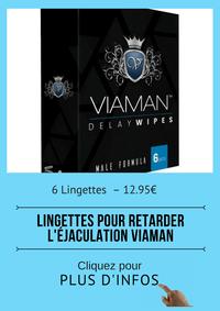 lingettes-viaman-pour-retarder-lejaculation-precoce