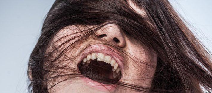 orgasme-point-g-chez-une-femme