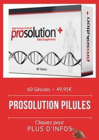 pilules-prosolution-pour-retarder-lejaculation-precoce