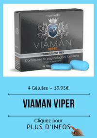 viaman-viper-pour-retarder-lejaculation-precoce