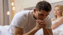 hypogonadisme-signes-et-symptomes