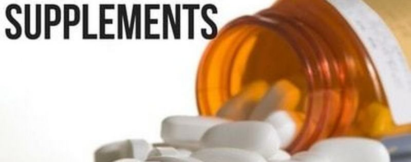 supplements-l-arginine-et-dysfonction-erectile
