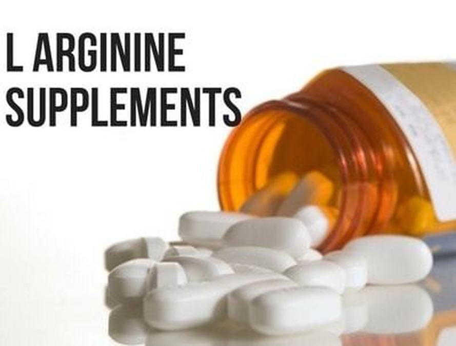 supplements-l-arginine-et-dysfonction-erectile