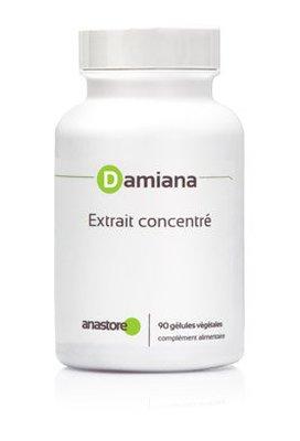 anastore-damiana