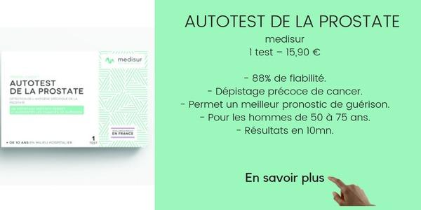 auto-test-prostate