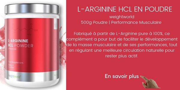 larginine-en-poudre