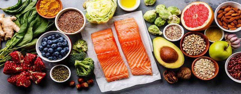 aliments-naturels-pour-prevenir-une-hypertrophie-de-la-prostate