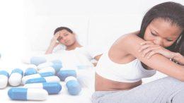 medicaments-qui-peuvent-causer-une-dysfonction-erectile