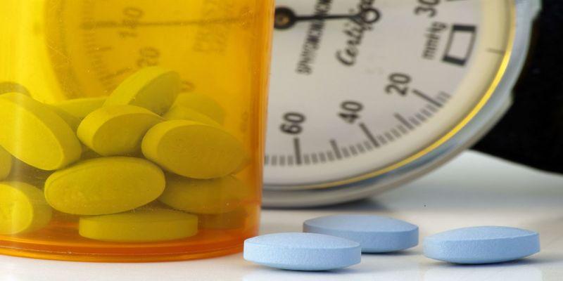 types-de-medicaments-qui-peuvent-causer-une-dysfonction-erectile