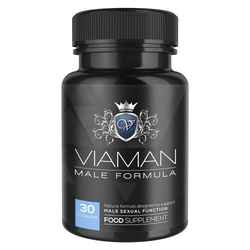viaman-30-capsules