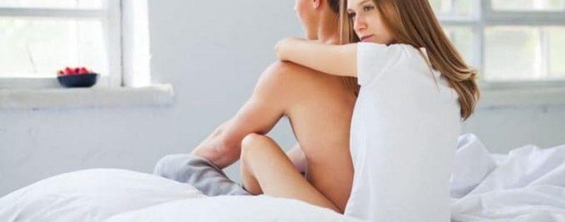 comment-ameliorer-les-performances-sexuelles